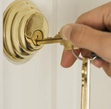 Moultrie Residential Locksmith, Moultrie Commercial Locksmith